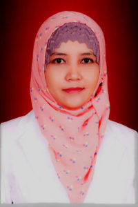 Rosydiah Rahmawati, dr., Sp.T.H.T.K.L